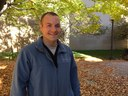 Veteran shares his journey to pursue dental education, help more vets