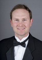 Image of Scott Davis DMD - University of Louisville Oral & Maxillofical Surgery Resident