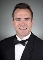 Image of Mark Oppenheim DMD, MD - University of Louisville Oral & Maxillofical Surgery Resident