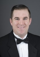 Image of Cree Kofford DMD, MD - University of Louisville Oral & Maxillofical Surgery Resident