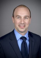 Image of Tyler Woodling DMD, MD - University of Louisville Oral & Maxillofical Surgery Resident