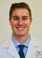 Image of Anthony Lawrence DDS - University of Louisville Oral & Maxillofical Surgery Resident