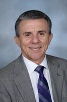 Image of Anibal M Silveira DDS - University of Louisville School of Dentistry