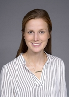 Image of Dr. Callan Donovan University of Louisville School of Dentistry - Orthodontics Residency Program