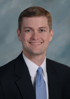Image of Eric D. Bednar, DDS, MS - University of Louisville School of Dentistry