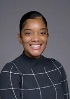 Image of Dr. Morgan Rigsby University of Louisville School of Dentistry - Orthodontics Residency Program