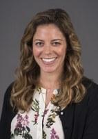 Image of Dr. Danielle Cianciolo University of Louisville School of Dentistry - Orthodontics Residency Program
