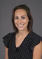 Image of Dr. Kathleen Schessler University of Louisville School of Dentistry - Orthodontics Residency Program