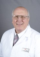 Dr. Larry Meffert