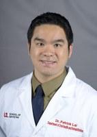 Dr. Pin-Chuang Lai