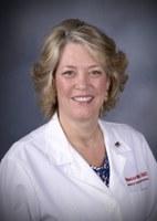 Dr. Rebecca Mercke