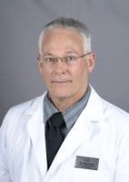 Dr. Wayne Lay