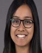 Image of Dr. Esha Mukherjee University of Louisville School of Dentistry - Orthodontics Residency Program
