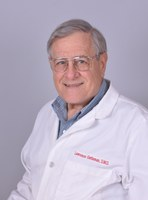 Image of Dr. Lawrence Gettleman - University of Louisville School of Dentistry