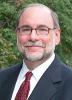 Dr. Allan Tasman