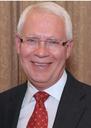 David Casey M.D.