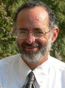 Rif El-Mallakh, MD, Professor