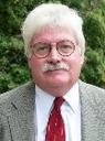 Ted Feldmann, MD