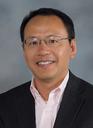 Haojiang Huang, M.D., Ph.D.