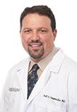 Dr. Langenecker