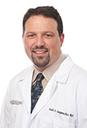PRESENTER: Scott A. Langenecker, PhD