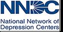 UofL Depression Centers initiates Mood Outcomes Registry (MORe program)