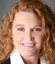 Susan L. McElroy, M.D.