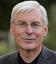 David Clark. Ph.D.
