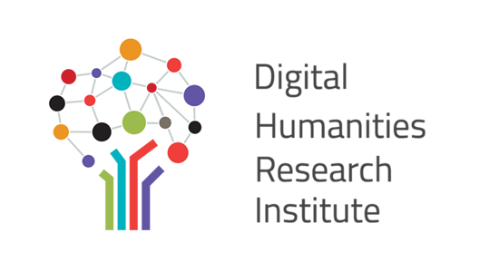 Digital Humanities Research Institute