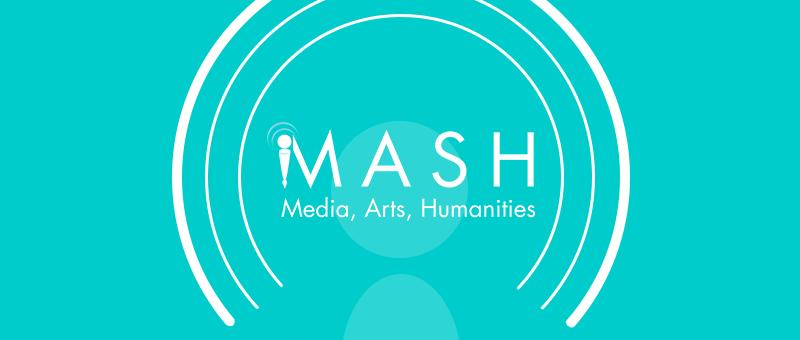 MASH audio journal