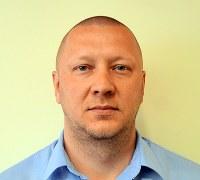 Matthew Nystoriak