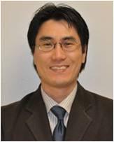 Kyung Hong, Ph.D.