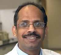 Sanjay Srivastava, Ph.D.