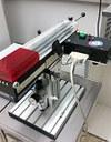TSE CaloTreadmill