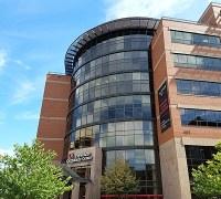 UofL Outpatient Center