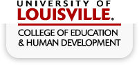 University of Louisville, College of Education and Human Development