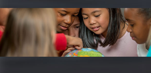 English as a Second Language Teaching Endorsement Now Online