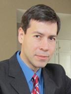 Elvin Serrano