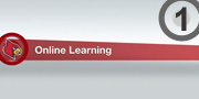 BSWL - Online Learning, Video 1