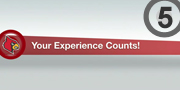 BSWL - Your Experience Counts!, Video 5