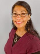 Deenie Espinoza