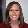 Jessica Gibb