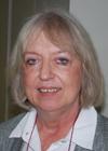 Cathy Avdevich