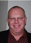 Ray Klein
