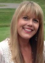 Meredith Fuson