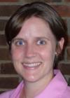Elizabeth Krauss