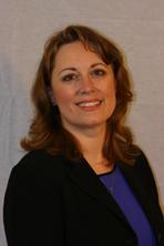 Sandra J. Miller