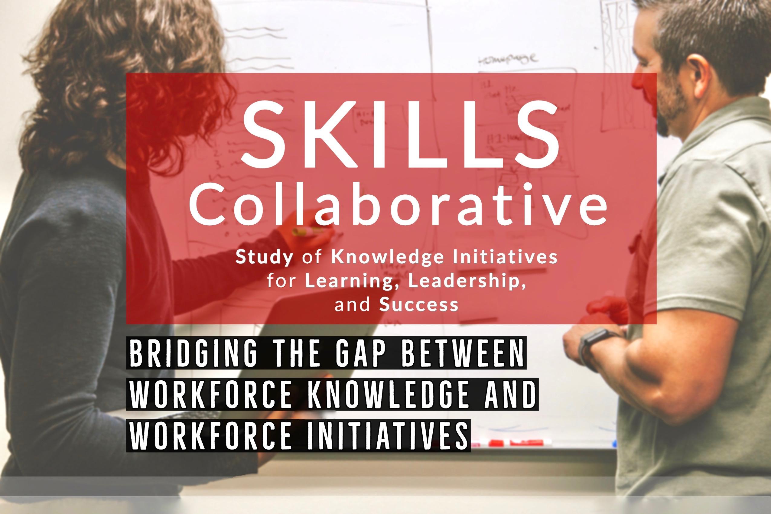 Skills Collaborative