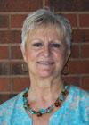 Lynne Ernst