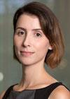 Nina Marijanović